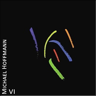 Michael Hoffmann - VI